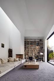 best 25 scandinavian kitchen ideas on pinterest scandinavian living room modern ceiling design stunning modern wooden ceiling