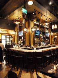 Kitchen And Table Promotions Vivo Italian Kitchen And Wine Bar