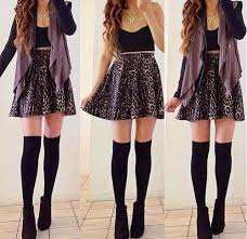 high waisted skirts high waist skirts