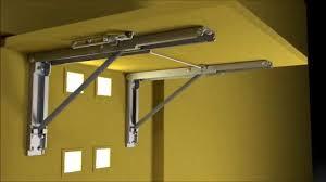 home design diy home design captivating diy wall mounted folding desk 785 1