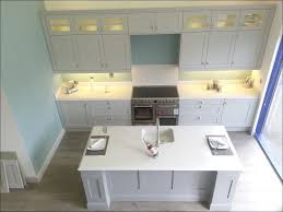 kitchen tiny house kitchen ideas ikea cabinets kitchen cabinet