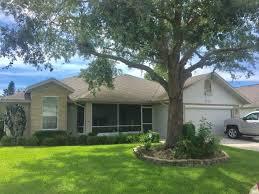 fairgreen homes for sale u0026 real estate new smyrna beach fl