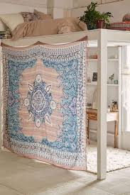 Home Decor Sites Like Urban Outfitters 14 Best Images About Decor On Pinterest Urban Outfitters