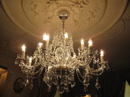 French Chandeliers Uk G U0026 P Cohn Antique Chandeliers Candelabra Wall Lights