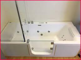 siege handicapé siege pivotant pour baignoire pour handicape chaise de bain pour