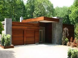 post modern house plans post modern home design home design
