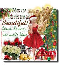 merry my beautiful polyvore