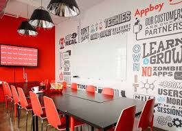 Restaurant Renovation Cost Estimate by Office Renovation Cost How To Budget For An Office Renovation