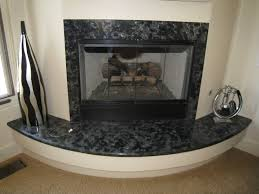 fireplaces our gallery