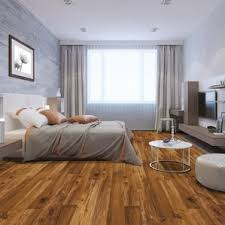 ac4 laminate flooring you ll wayfair