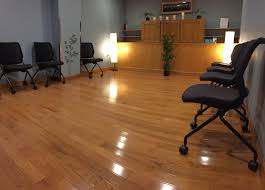 Appalachian Laminate Flooring Appalachian Offers Variety Of Options For Meditation And Well