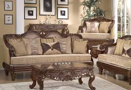 Pictures Of Traditional Living Rooms by Living Room Ashley Furniture Traditional Living Room Sets