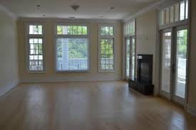Darlington Oak Laminate Flooring The Oaks Homes For Sale Charleston Sc Mls 17027540
