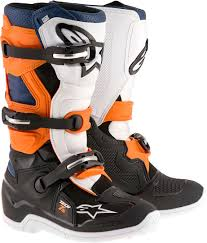 discount motorbike boots alpinestars motorcycle boots los angeles wholesale save big with