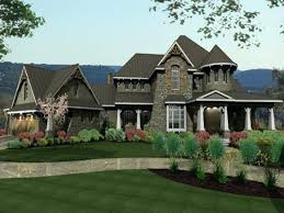 house plans with detached garage apartments detached garage house plan distinctive foundation design creating