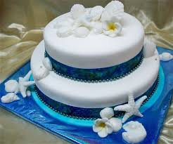 fresco foods ltd wedding cakes affordable