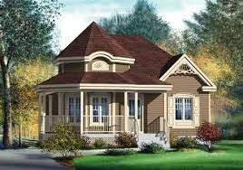 cottage home plans small trend cottage house plans small concept home office