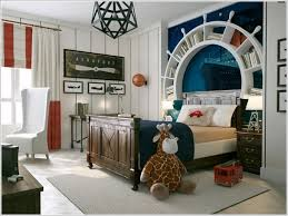 Nautical Bookcase 10 Quirky And Cool Bookcase Design Ideas