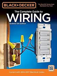 ultimate guide wiring 8th updated edition ultimate guide