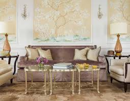 Commercial Interior Decorator Top Residential U0026 Commercial Interior Design Firm I San Francisco