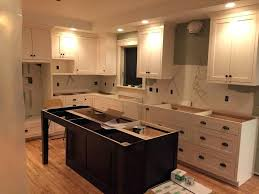kitchen cabinets cheap online kitchen cabinets doors for sale thelodge club