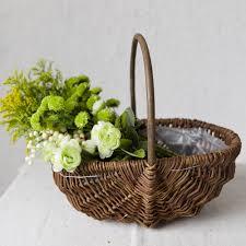 beautiful modern storage baskets house design modern storage