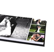 Photo Album Pages Wedding Album Premium Quality Starting At 99 Nations Photo Lab