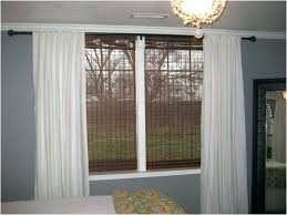 Black Curtains For Bedroom Grey Bedroom Curtains Bedroom Source A Blackout Curtains Blackout