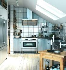 small ikea kitchen ideas ikea small kitchen fitbooster me