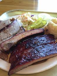dallas fort worth area bbq guide