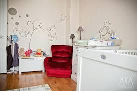 chambre bébé orchestra theme de chambre bebe theme ourson chambre enfant theme chambre