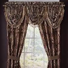 Cheap Curtains And Valances Curtains Drapes Window Treatments Valances