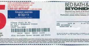 Bed Barh And Beyond Coupons Bed Bath And Beyond Printable Coupons Bed Bath And Beyond Coupons