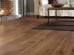 Lino Floor Covering Lino Floor Playmaxlgc