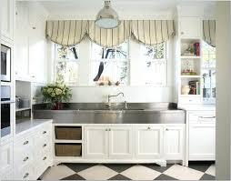 discount kitchen cabinet hardware unique kitchen cabinet handles kitchen unique kitchen cabinet