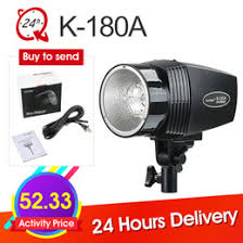 photography strobe lights for sale photo strobe lights online photo strobe lights for sale