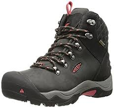 keen s winter boots canada amazon com keen s revel iii cold weather hiking boot