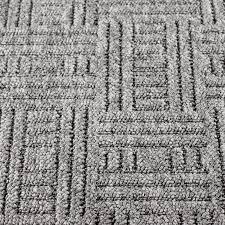 Berber Carpet Patterns Marrakesh Berber Carpet Carpets Carpetright