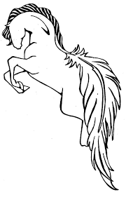 horse tattoos pictures free download clip art free clip art