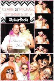 photo booth houston 66 best shutterbooth albuquerque photo booth images on