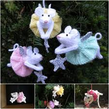 482 best knitting patterns animals toys images on free