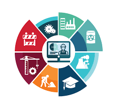 continuing education online training reduce risk delivering best in class online training and continuing education ce to a broad range of industries