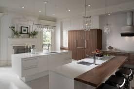 esszimmersthle modernes design uncategorized modernes esszimmer küche idee uncategorizeds