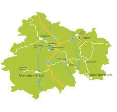 Bad Bertrich Klinik Service