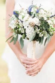 louisville florists flower market wholesale price list oberer s flowers dayton