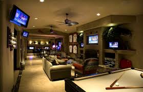 bathroom tasty florida villa services inc game rooms games for