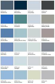 christopher peacock paint paint and wallcovering pinterest