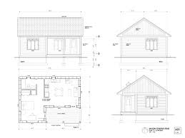 one bedroom cottage plans one bedroom cottage plans luxamcc org