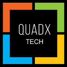 adm pro apk advanced manager pro v6 4 0 cracked apk quadxtech