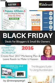 verizon wireless thanksgiving sale best black friday deals for bloggers and small biz owners 2016